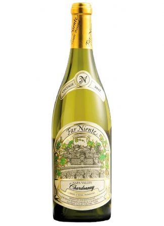 "2017 FAR NIENTE ""NAPA VALLEY"" CHARDONNAY"