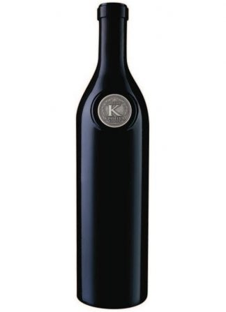 "2015 KINSELLA ""SPENCER VINEYARD"" CABERNET SAUVIGNON"