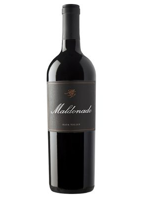 2014 MALDONADO NAPA VALLEY RED WINE (PROPRIETARY RED)