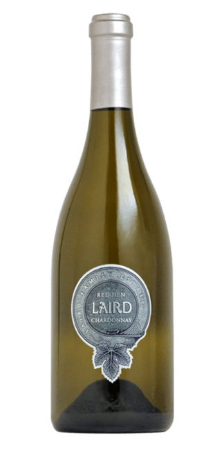 2017 LAIRD RED HEN CHARDONNAY NAPA VALLEY