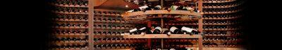 cult-wines
