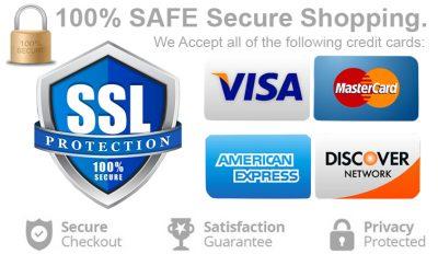 ssl-safe-secure-shopping