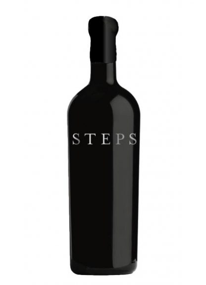 2014 STEPS WINEMAKERS RESERVE PROPRIETARY RED NAPA VALLEY