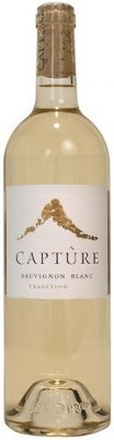 "2017 CAPTURE ""TRADITION"" SAUVIGNON BLANC"