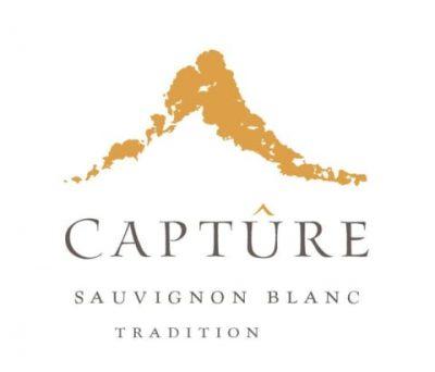 CAPTURE SAUVIGNON BLANC