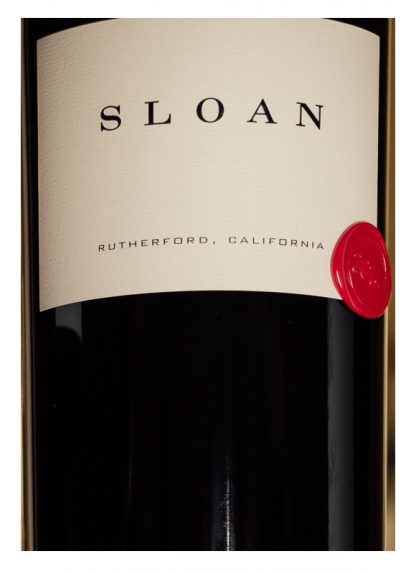 2014 Sloan Estate owc