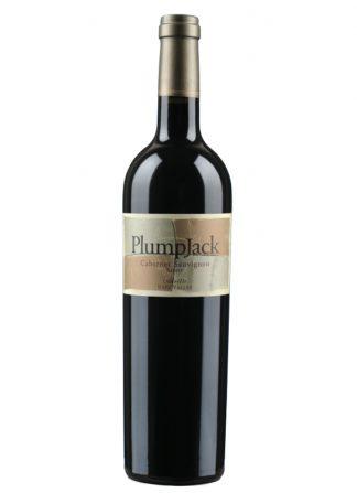 2016 PLUMPJACK ESTATE OAKVILLE CABERNET SAUVIGNON