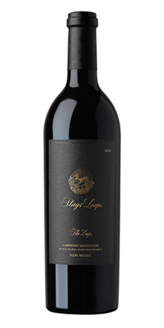 2016 STAGS' LEAP THE LEAP CABERNET SAUVIGNON