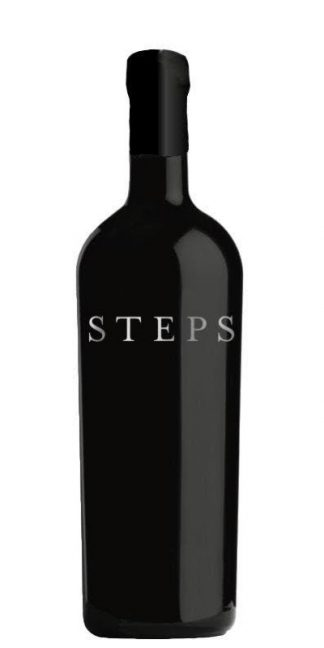2017 STEPS BARREL SELECT PROPRIETARY RED