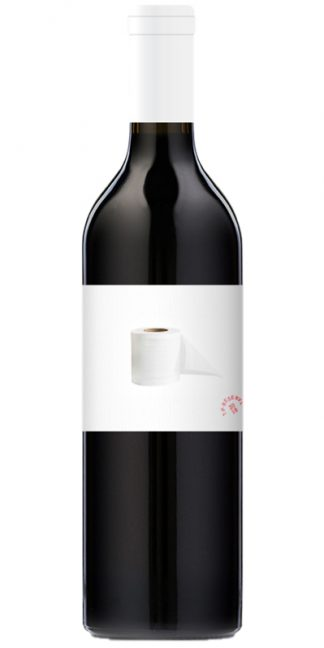 2018 TP RESERVE NAPA VALLEY PROPRIETARY RED