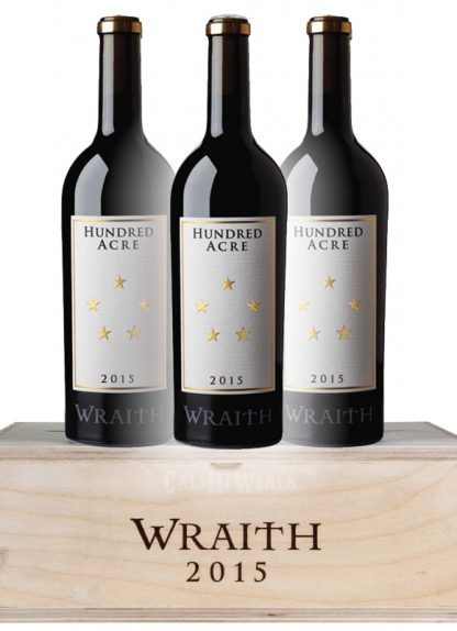 HUNDRED-ACRE-WRAITH-2015-100-POINT-WINE